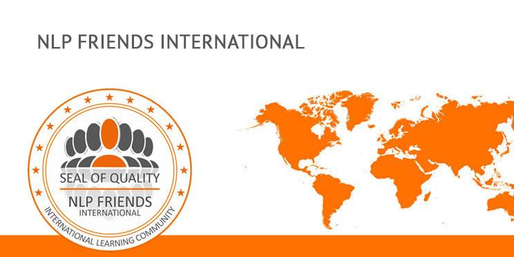 NLP International